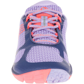 Merrell W's Pace Glove 3 Shoes Crown Blue